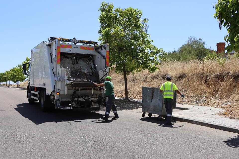 Regulamento Municipal de Gestão de Resíduos Urbanos em discussão