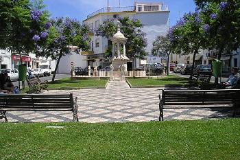 Elvas associa-se às comemorações do Dia da Dislexia