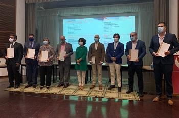 Elvas avança com o projeto de turismo literário