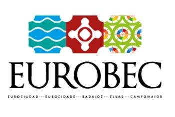 Candidaturas a projetos a realizar na Eurocidade até 30 de novembro