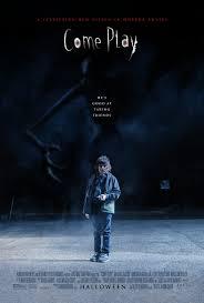 Cine NOS Elvas – A Maldição de Larry