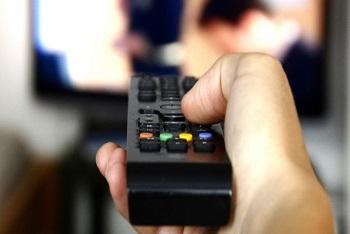 Televisão por cabo com novas frequências no Centro Histórico