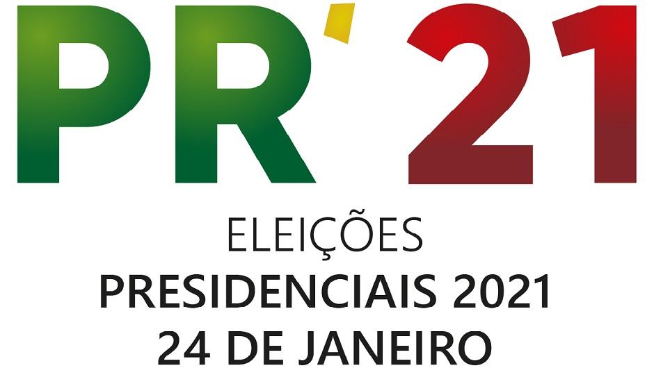 Eleições Presidenciais – 24 de janeiro de 2021