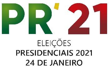 Resultados das eleições presidenciais em Elvas