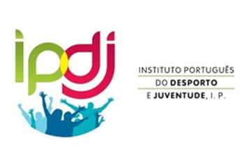 IPDJ organiza ciclo de sessões online para jovens