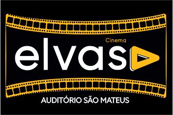"""""""Rifkin´s Festival"""" para ver no Auditório São Mateus"""