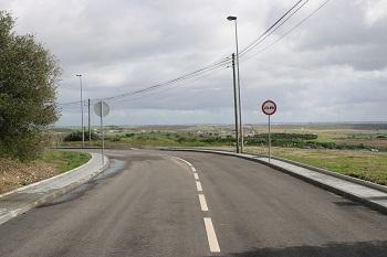 Câmara de Elvas abre concurso para pavimentações