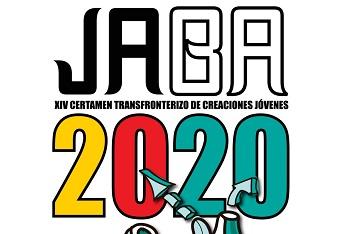 Casa da Cultura acolhe exposição do JABA 2020
