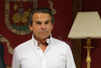 Assembleia Municipal de Elvas aprova todos os pontos