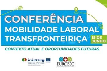 Informação sobre apoios aos trabalhadores transfronteiriços