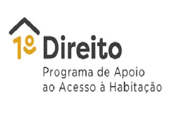 Protocolo com IHRU de apoio à Habitação